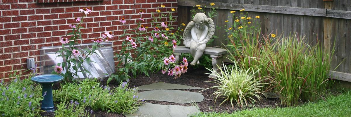 slide_cherub-flowers-birdbath