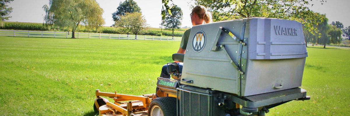 slide_lawn-mower-closeup
