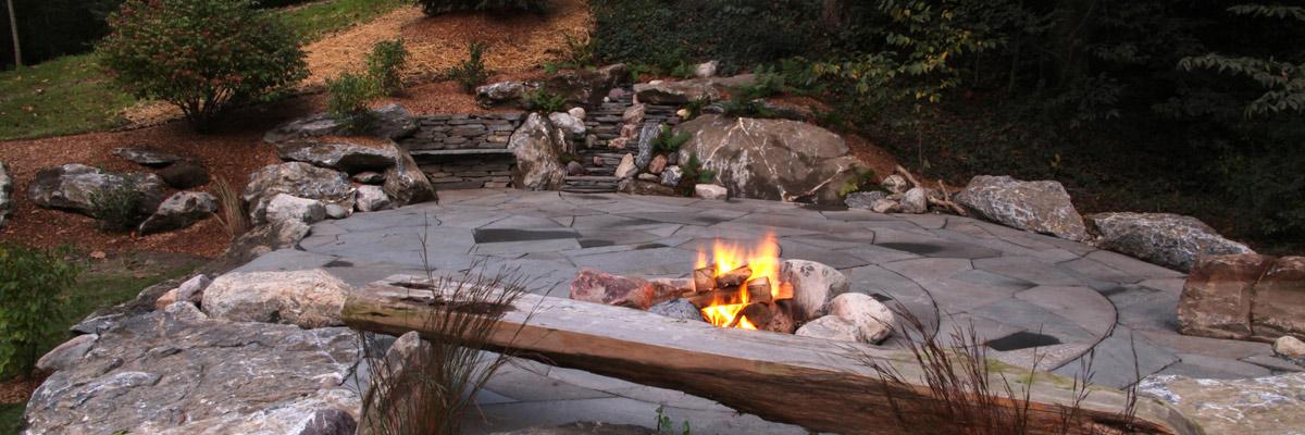 slide_stone-patio-firepit
