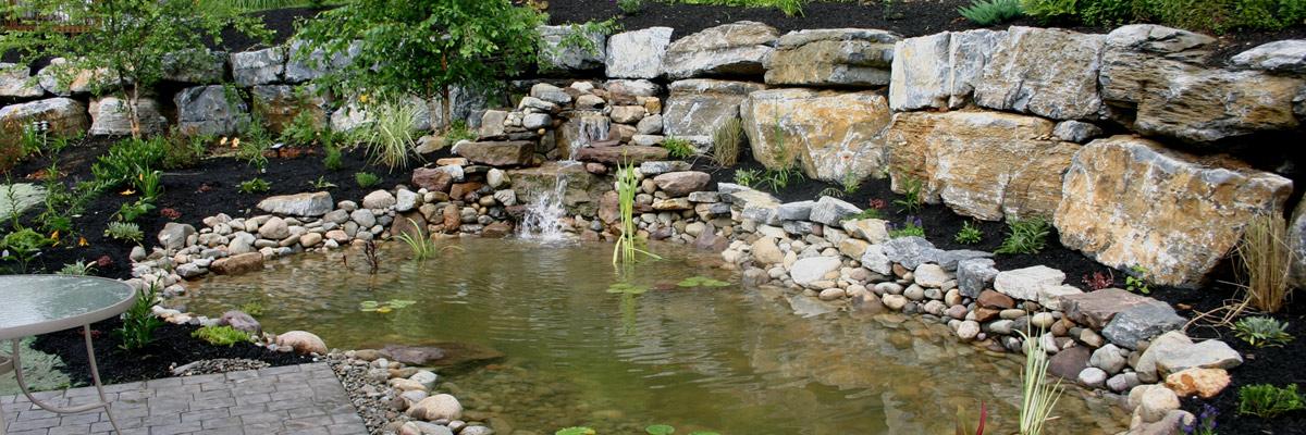 slide_water-garden