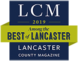 Best of Lancaster County